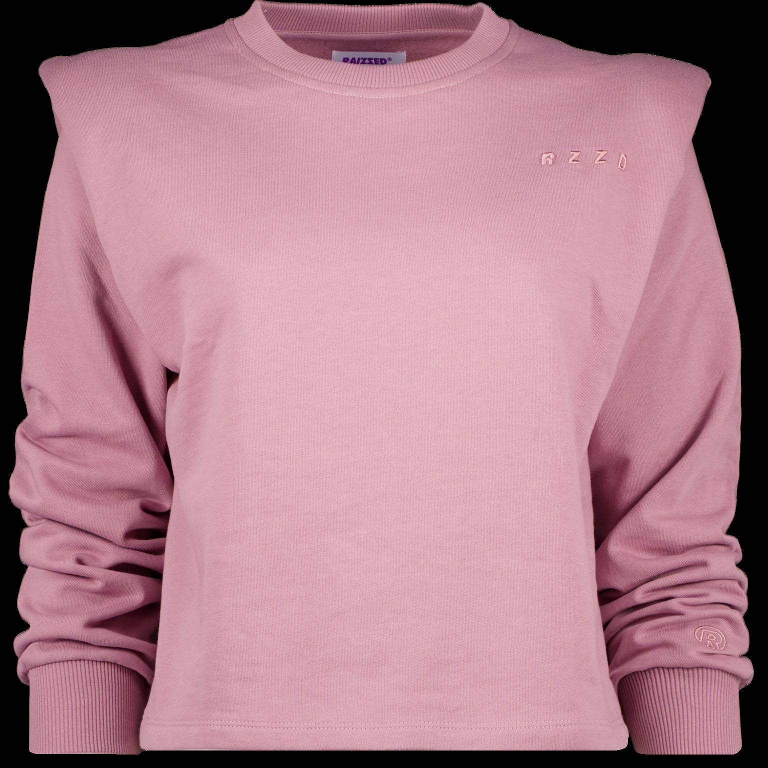 Raizzed NATHALIE Sweater
