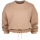 Raizzed Nikita Sweater