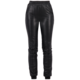 Raizzed SEMMI Pants Deep Black