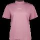 Raizzed HANNAH T-Shirt