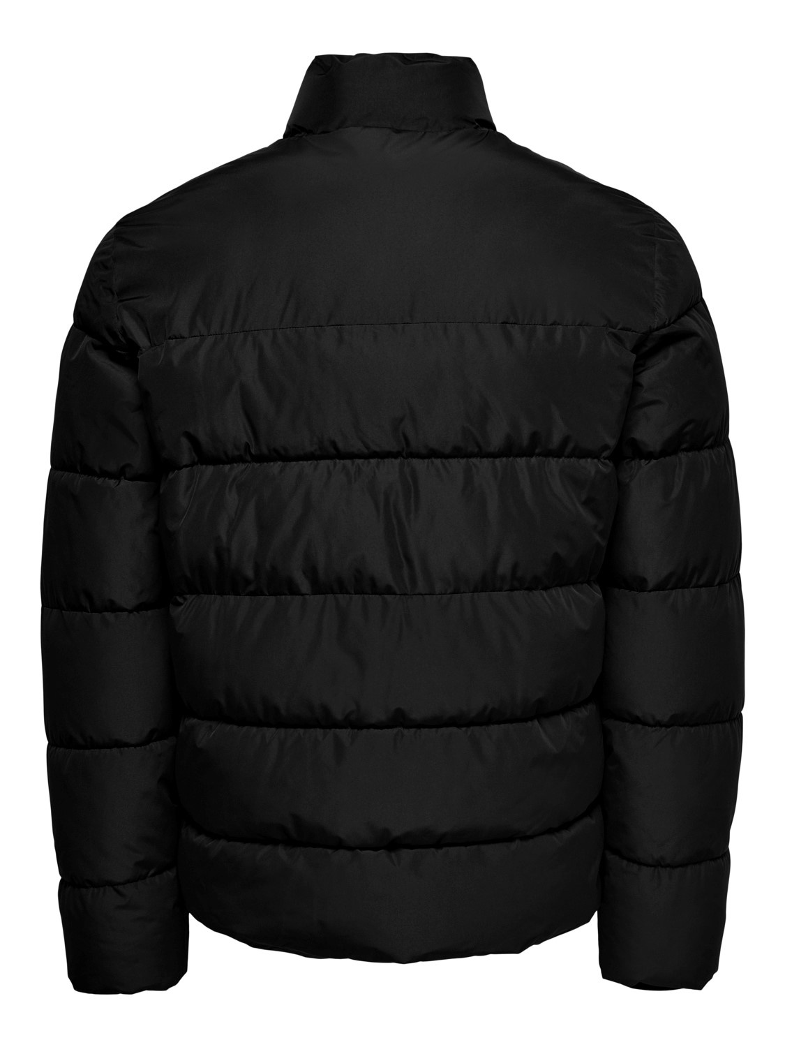 Only & Sons Onsmelvin Quilted Jacket