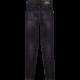 Raizzed BLOSSOM Skinny AW2122 Black