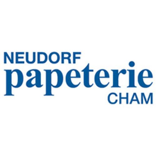 Gutschein Neudorf Papeterie, Cham (ZG)