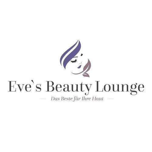 Gutschein  Eve's Beauty Lounge, Zug (ZG)