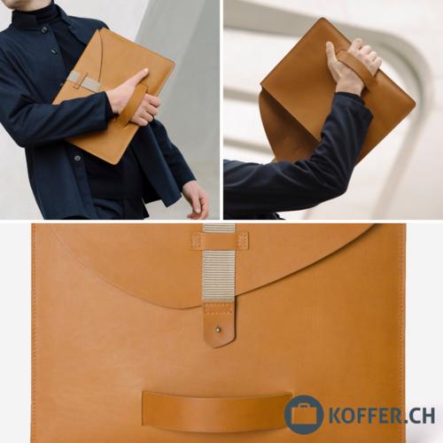 Gutschein PaKo AG - koffer.ch, Zug (ZG)