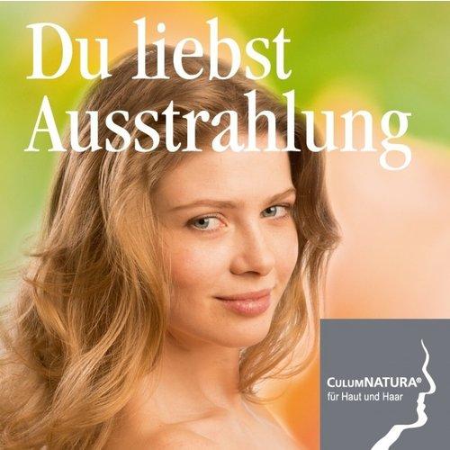 Gutschein Susanna Burger hairworks & style, Flawil (SG)