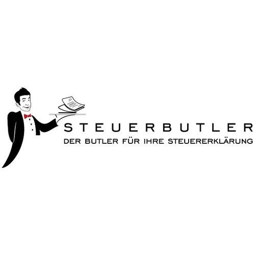 Gutschein Steuerbutler, Bern (BE)