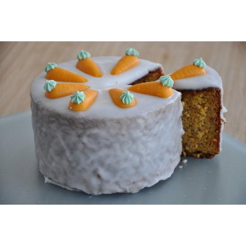 Gutschein wonderful CAKES MADE BY ANNA, Volketswil (ZH)