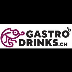 Gutschein Gastrodrinks | monomosaik, St.Gallen (SG)