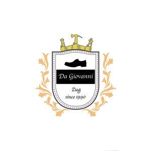Gutschein Da Giovanni Schuhservice , Zug (ZG)
