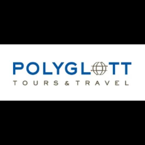 Gutschein Polyglott Tours & Travel, Zürich (ZH)