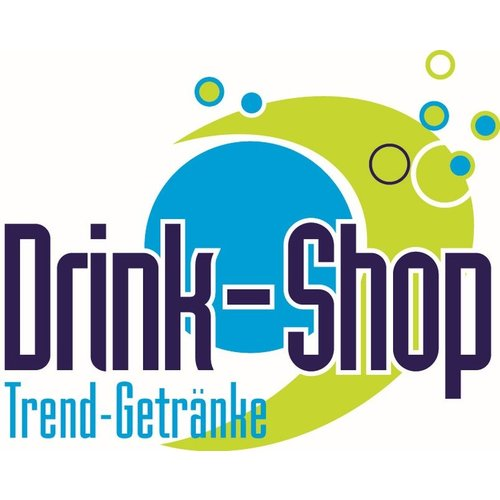 Gutschein Drink-Shop / Drink-Trends Jost, Ebikon (LU)