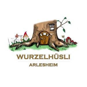 Gutschein Wurzelhüsli Spielwaren, Arlesheim (BL)