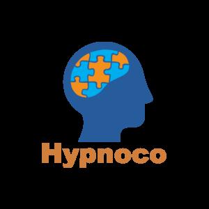 Gutschein hypnoco.ch, Gossau (SG)