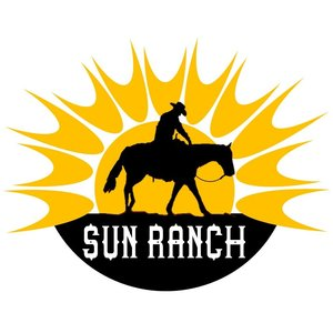 Gutschein  SUN RANCH Organisation, Rueun (GR)