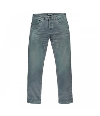 Cars Jeans Henlow