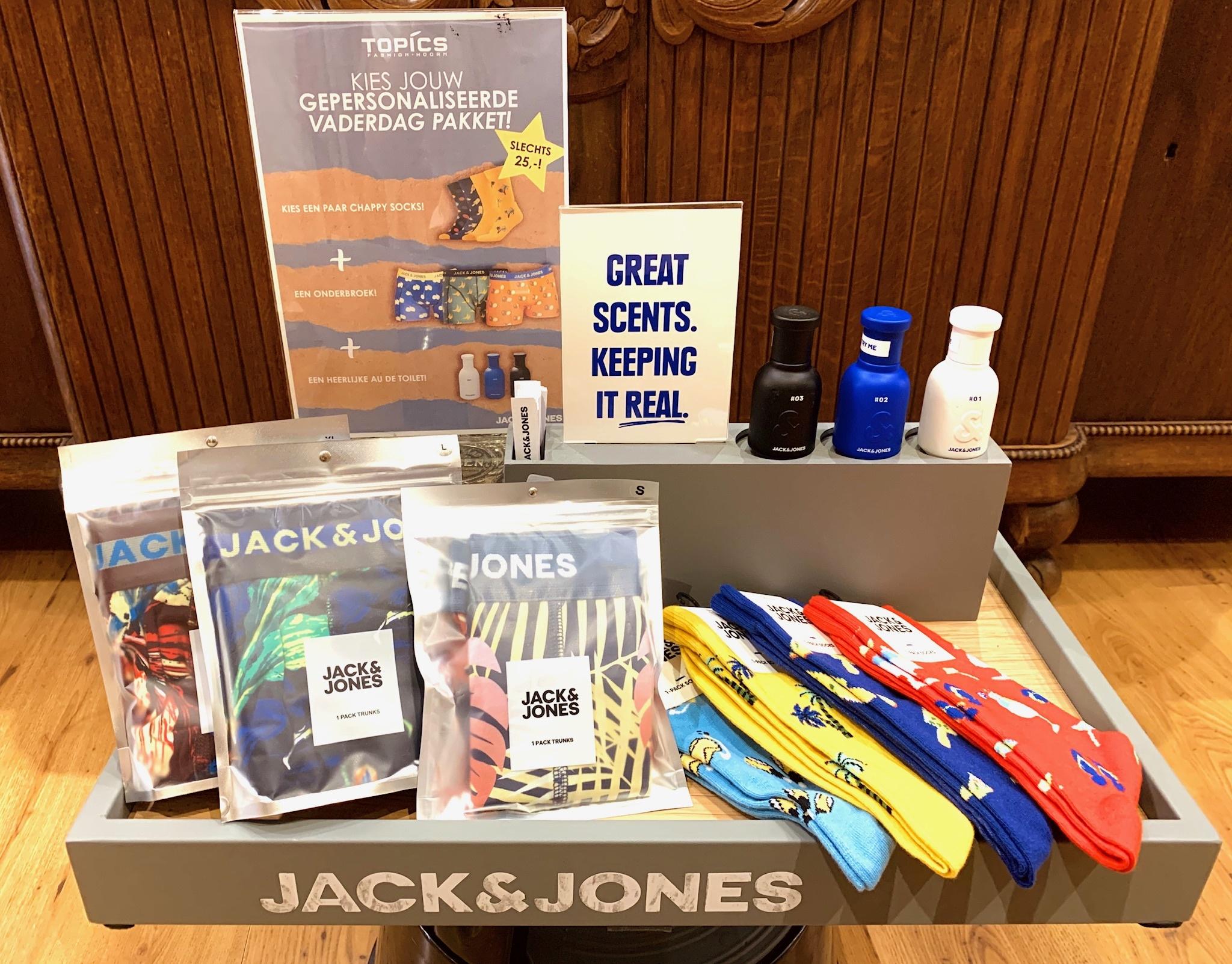 Vaderdagpakket-vaderdagactie-jack&jones