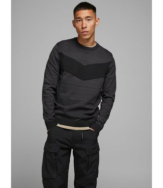 Jack & Jones Strive