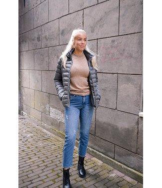 Vila Annabel Jeans