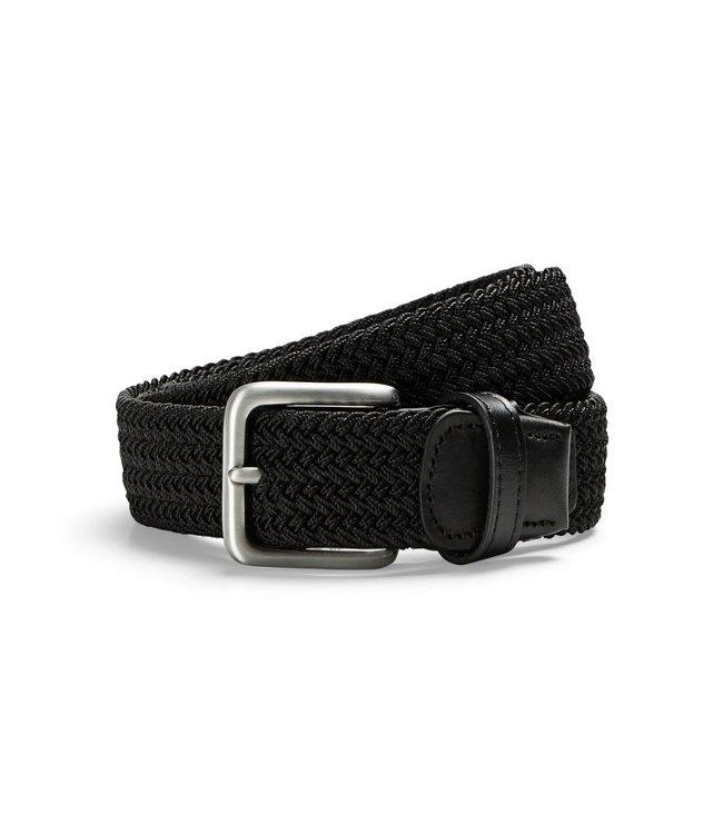 Jack & Jones Spring woven belt