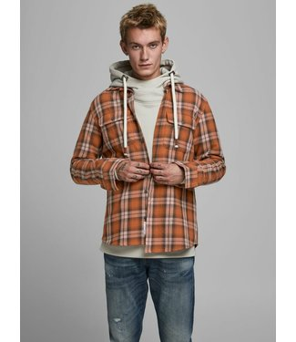 Jack & Jones Darren