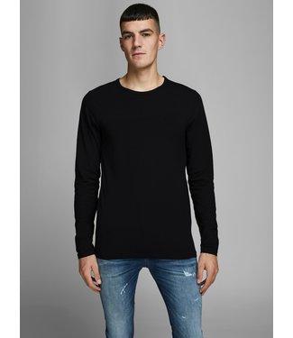 Jack & Jones basic shirt