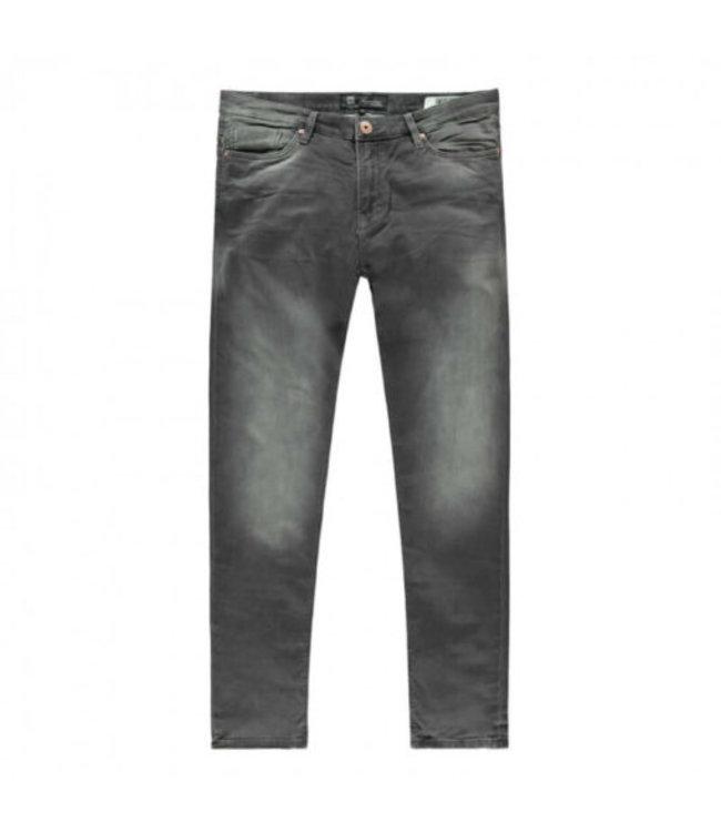 Cars Jeans Ancona