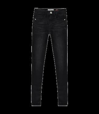 Cars Jeans Ophelia