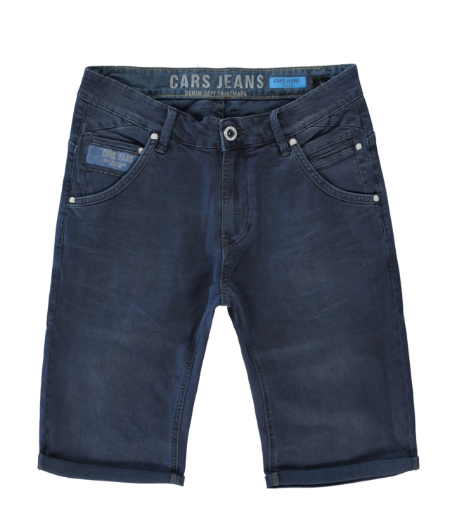 Cars Jeans Chatter
