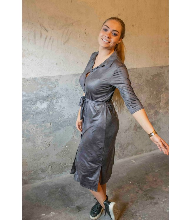 Topics Fashion Ilse
