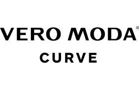 Vero Moda Curve