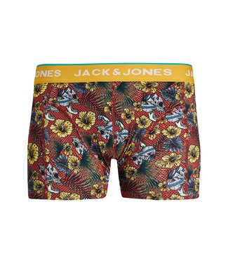 Jack & Jones Brac