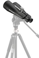 Bresser Speciale-Astro 20x80 verrekijker
