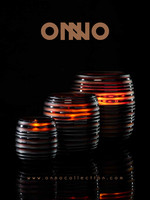 ONNO COLLECTION ONNO COLLECTION SPHERE SAGE S