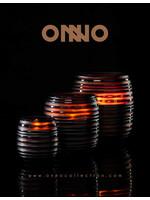 Onno Collection ONNO COLLECTION SPHERE ZANZIBAR S