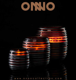 ONNO COLLECTION ONNO COLLECTION CIRCLE SAGE S