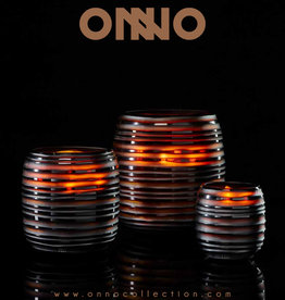 ONNO COLLECTION ONNO COLLECTION SPHERE SERENGETI M