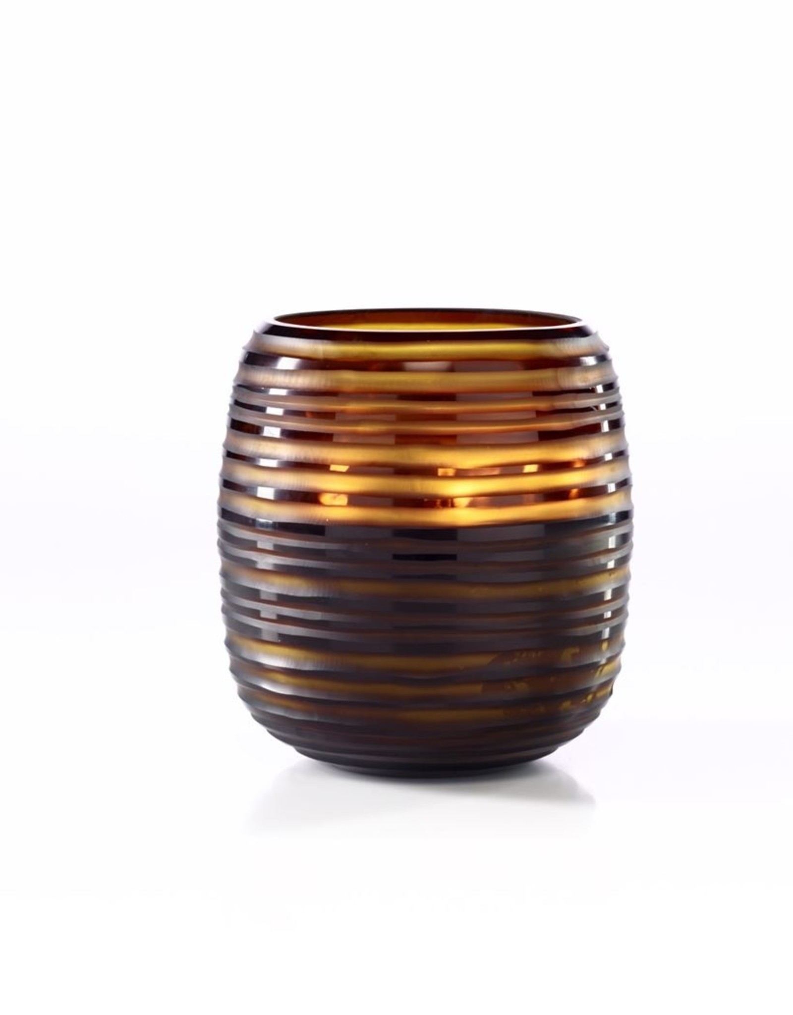 ONNO COLLECTION ONNO COLLECTION  SPHERE SERENGETI  XL
