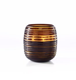 ONNO COLLECTION ONNO COLLECTION SPHERE GINGER FIG XL