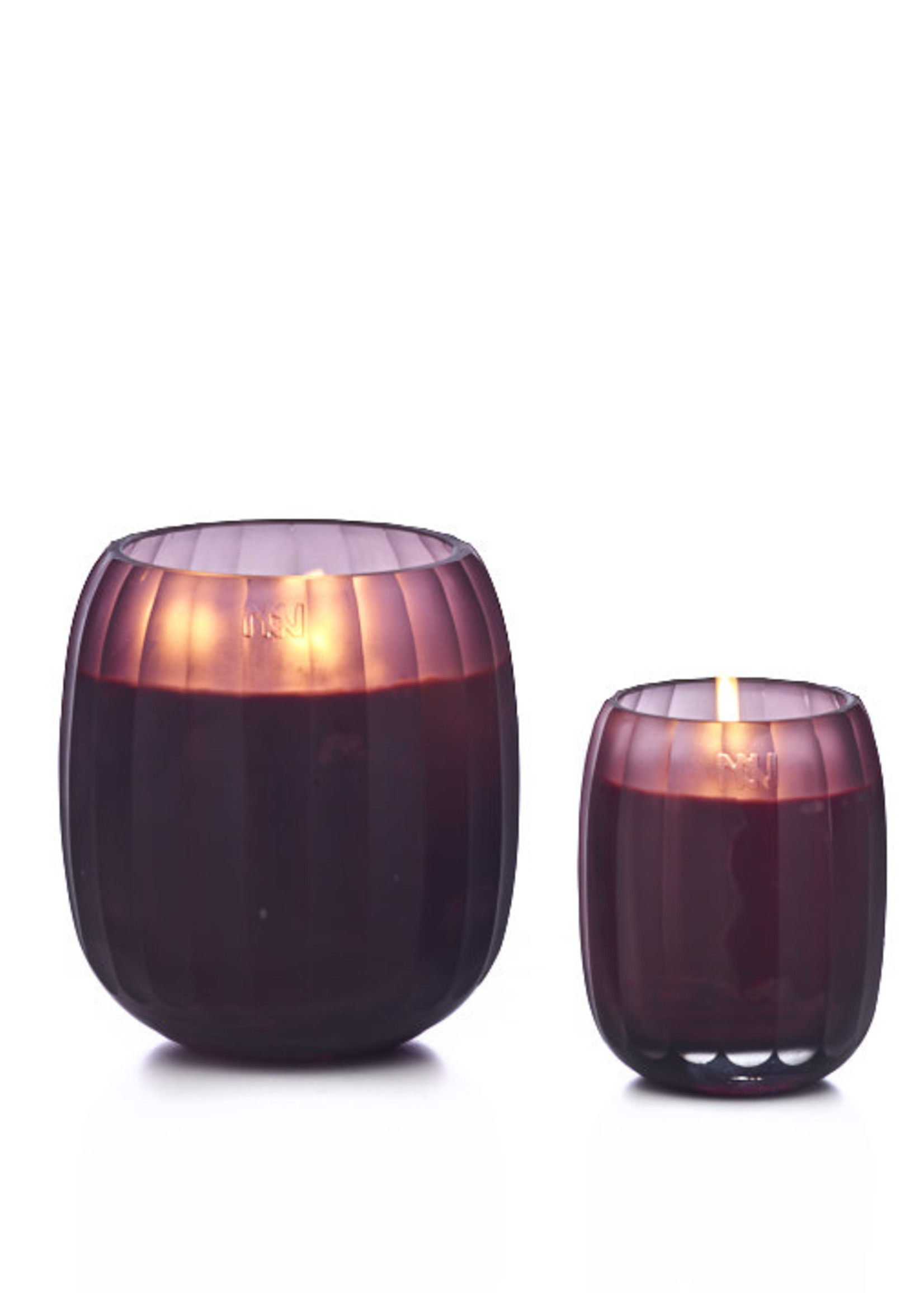 ONNO COLLECTION ONNO COLLECTION  RUBY MEDIUM GINGER FIG