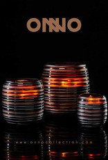 ONNO COLLECTION ONNO COLLECTION  SPHEREGINGER FIG XL