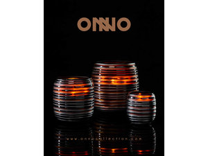 ONNO COLLECTION
