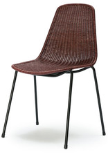 FEELGOODDESIGN STOEL FEELGOOD DESIGNS BASKET CHAIR