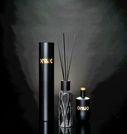ONNO COLLECTION ONNO DIFFUSER NATURE GREY 500 ML