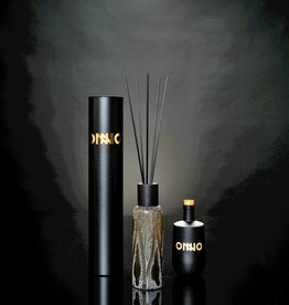 ONNO COLLECTION ONNO DIFFUSER NATURE BROWN 500 ML