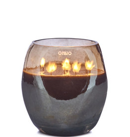 ONNO COLLECTION ONNO COLLECTION CAPE CHAMAGNE L SAGE