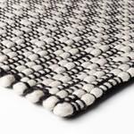 tapijt en karpet