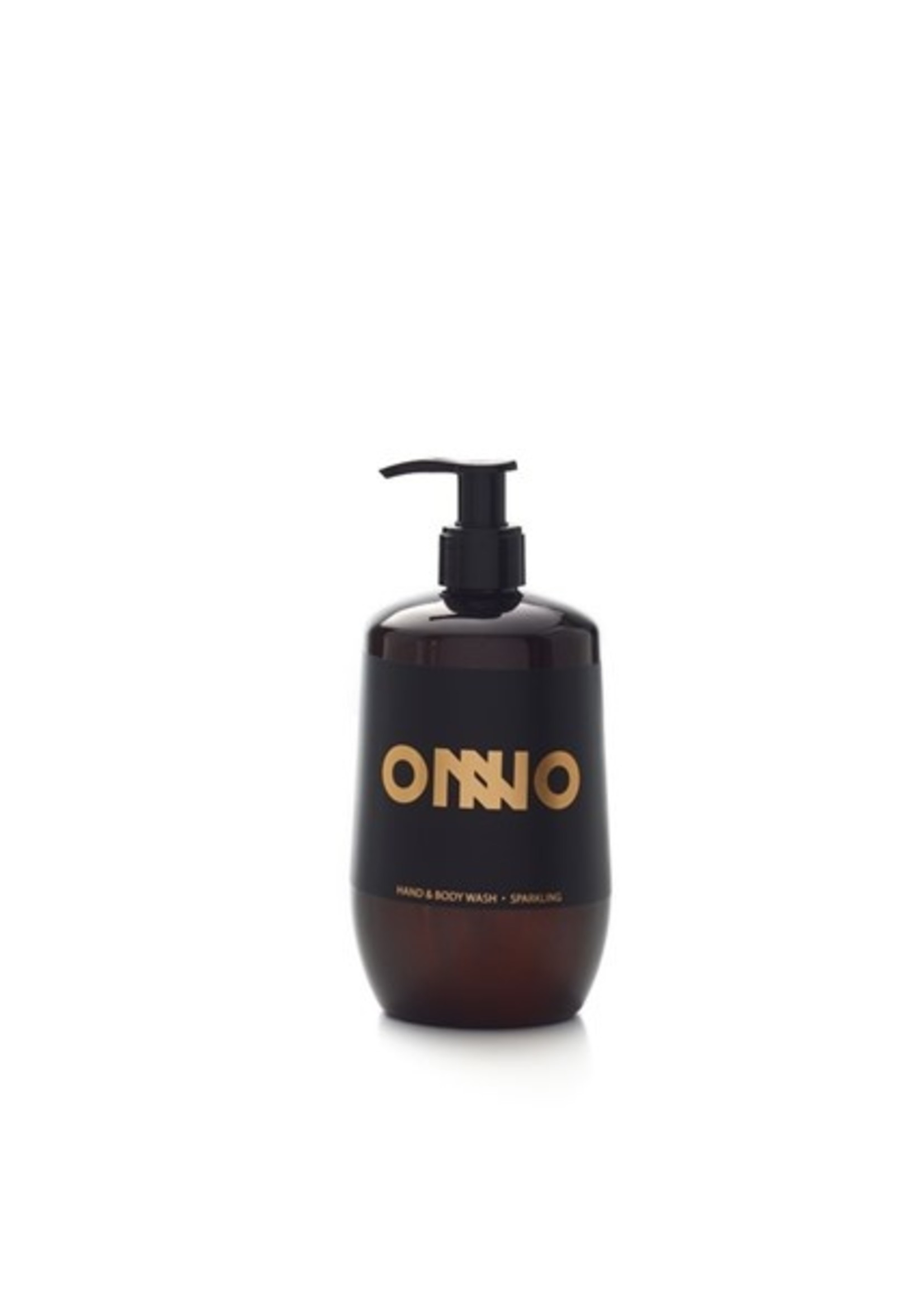 ONNO COLLECTION Onno Hand & Body Wash Sparkling
