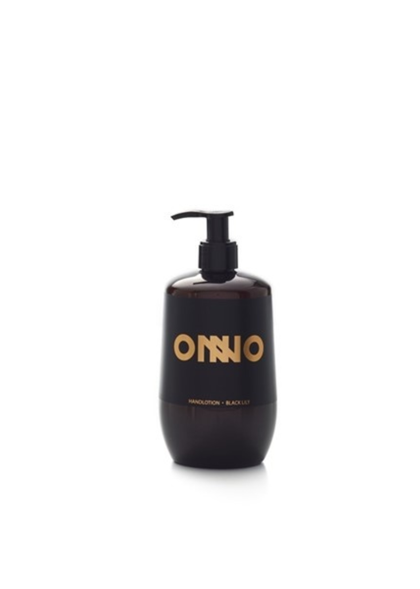 ONNO COLLECTION Onno Hand & Body Lotion Black Lily