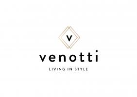 VENOTTI Living in style